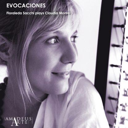 Evocaciones_front