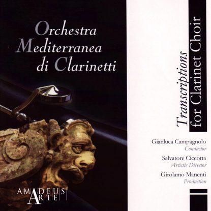 clarinetti_trascrizioni1