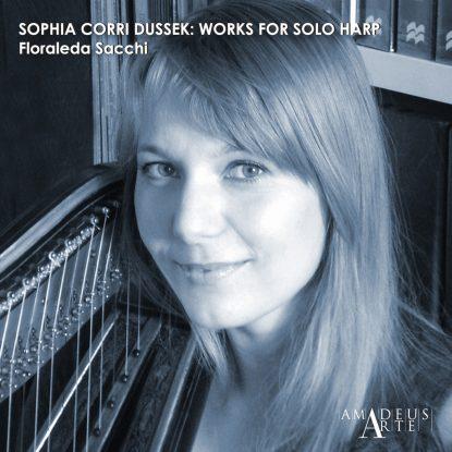 sophia-arpa-sola