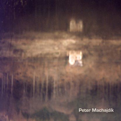 DesertedTracks_Frontcover