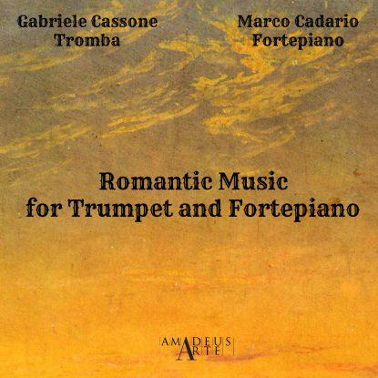 RomanticMusicForTrumpetAndFortepiano_Frontcover_Digital