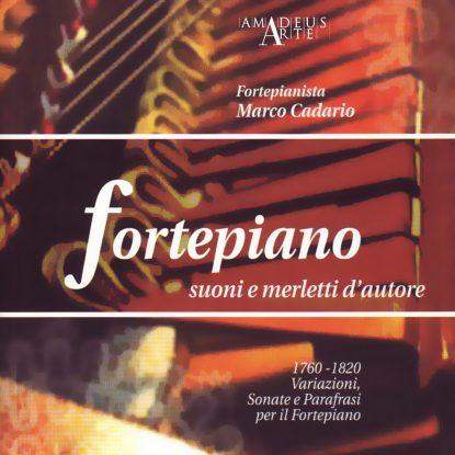 MusicForFortepiano_Frontcover_Digital