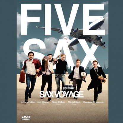 fivesax_square